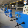 High Quality Extrusion Cable Machine Sales