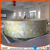 Exhibition Hanging Banner for Decoration