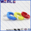Silicone Rubber Insulated Heating Wire Cable