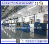 Automatic Physical Foaming Cable Extruding Machines