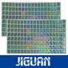 New Design Top Quality Durable Self-Adhesive PVC Security Hologram Sticker