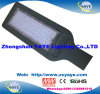 Yaye 18 Hot Sell Competitive Price USD72.5/PC for 150W Osram LED Streetlight /150W LED Road Light