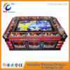 Cheap Price for Thunder Fishing Game Machine
