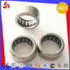 Supplier of Best HK1610 Roller Bearing with Low Noise