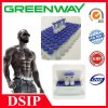 Pharmaceutical Chemical Delta Sleep Inducing Peptide Dsip for Bodybuilding