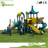 Cheap Playground Equipment for Outdoor