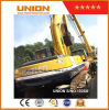 Used Kobelco Crawler Excavator Sk200-3 Hydraulic Original Japan
