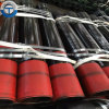 API 5CT Oilfield Casing Pipes Seamless Steel Pipe Oil Drilling Tubing