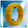 Dash 04 High Pressure Hydraulic Hose /Pipe/Tubing for Paint Sray