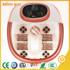 Home Equipment Electric Foot SPA Massager Machine mm-8803