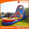 Giant Inflatable Super Water Slip N Slide (T11-091)