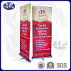 Retractable Single Side Roll up Display, Roller Banner Display, Advertising Banner Stand