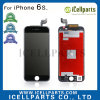 Wholesale Replacement 100% Tested 3D Touch