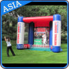 Factory Cheap Fire Retardant Inflatable Paintball Arena Tent Sports Tent