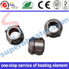 Three Guiding Tube Type Oakley Kanthal Futai Filling Machines Nozzle