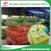 Popular Colors Nonwoven Fabric In Roll For Home Textile