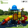 Top Quality Amusement Park Outdoor Playground Equipment