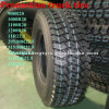 Radial Truck Tire 1100r20 Tyre