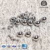 10mm G1000 AISI52100 Chrome Steel Ball for Grinding Chocolate Food