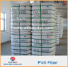 Cement Board Used PVA Polyvinyl Alcohol Fiber
