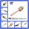 Yk Series Auto Reset Pressure Switch (YK)
