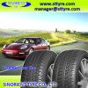 Cheap Car Tire, Racing Tire, UHP Tire