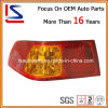 Auto Parts - Rear Light for Toyota Camry 2001 (LS-TL-089)