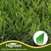 Multi-Color Synthetic Soccer Artificial Grass