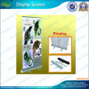 85*200cm Economic Roll up Banner Stand (M-NF22M01009)