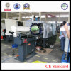 CK7516A Series CNC Horizontal Type Gap Bed Lathe Machine, CNC Precision Lathe Machine, CNC Turning Machine