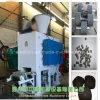 New Type Energy Saving Iron Powder Briquette Press Machine/ Iron Ore Briquette Machine