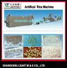 Artificial Rice Making Machine (LT65, LT70, LT85)