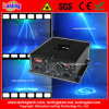 Moving-Head Single Fat Beam Laser Rain Effect Stage Light