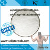 Methenolone Acetate Raw Steroid Hormone Powder for Bodybuilding CAS: 434-05-9