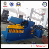 Q43-400 Hydraulic Alligator Shearing Machine