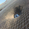 Glfan Tecco Mesh for Protecting