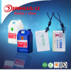 Clear Epoxy Glue Epoxy Resin for Smart Card
