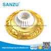 Manufacturer B22 E27 Lamp Socket Bulb Holder
