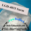 Sarm Mk-677 (Ibutamoren Mesylate) Raw Powder
