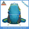 Outdoor Sport Rucksack Climbing Cycling Backpack Hiking Bag