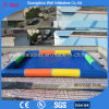 Giant Custom Size Inflatable Pool Toys Rental