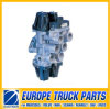 1935509 Protection Valve Truck Parts for Scania