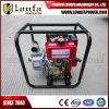 Mini Diesel Water Pump 2 Inch Diesel Water Pump Gx160 Honda Diesel Water Pump