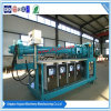 Tire Tread Rubber Extruder, Cold Feed Rubber Extruder (SJ-75)