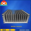Wind Aluminum Cooled Heatsink with SGS Authentication