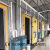 Sliding Door for Cold Storage/Air Condition