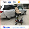 ISO Turning Car Seat and Handicapped Car Seat