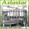 Monobloc Rinser Filler Capper for Carbonated Soft Drink Beverage