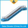 Heavy Duty Passenger Public Indoor Automatic Escalator China Top Supplier