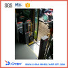 Wl-Step Series Wheelchair Lift for Bus